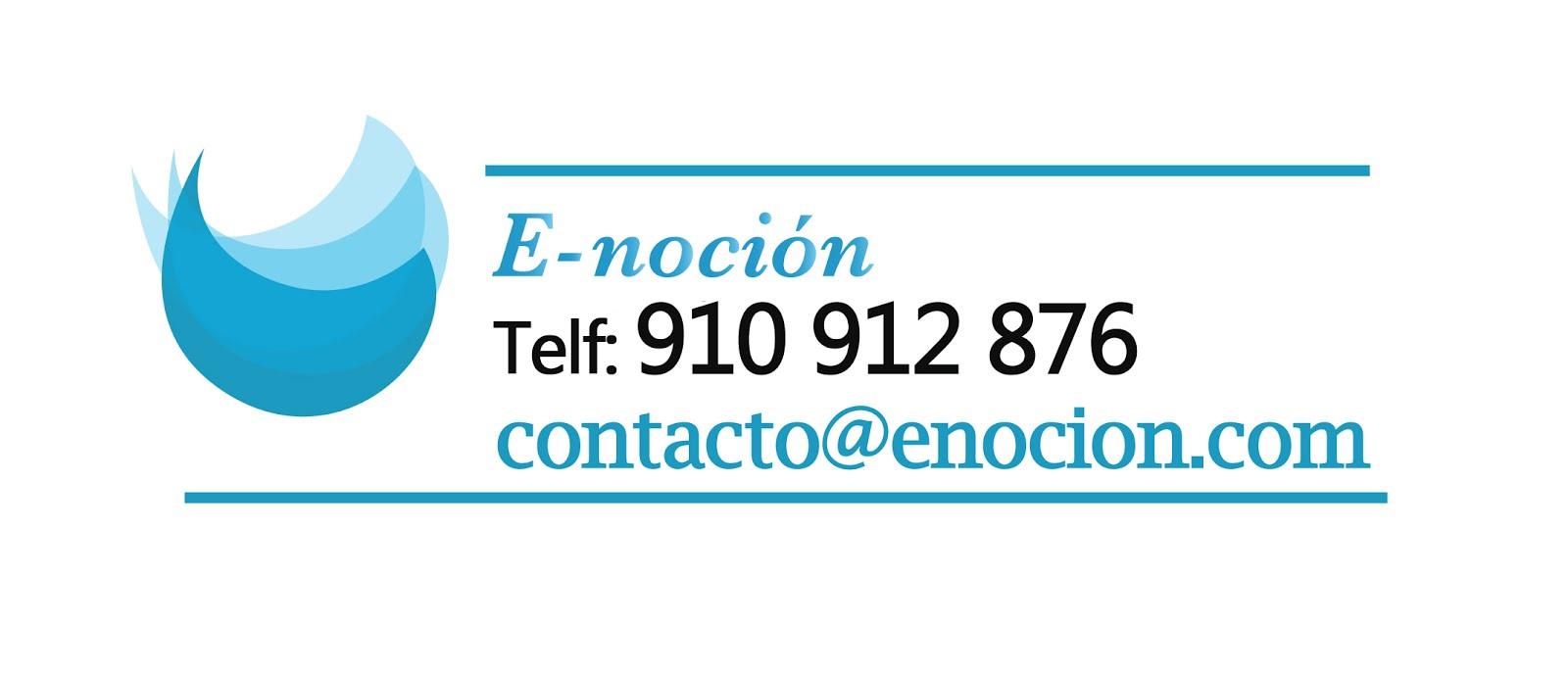 www.enocion.com