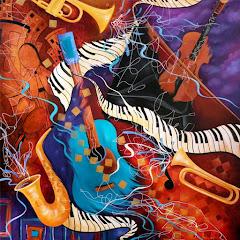 Fiesta Sunset Jazz - Viernes 27 de Mayo, 8:30PM - presenta: