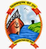 Visakhapatnam Port Trust Jobs Notification For Sr.Deputy Director EDP posts 2013 All india