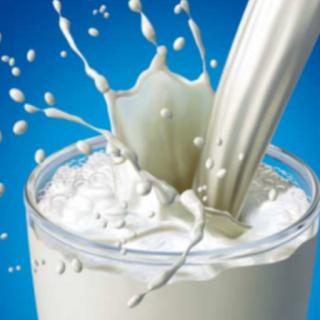 Ini Urutan Susu yang Terbaik untuk Dikonsumsi