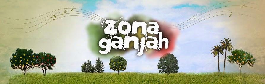 Zona Ganjah