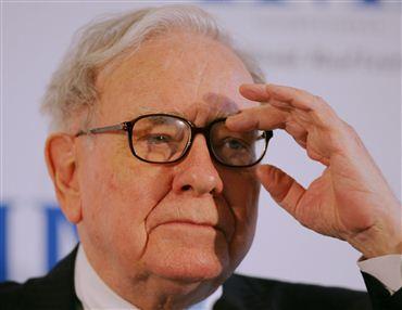 """Milionário pede aos políticos americanos para pararem de """"mimar"""" os ricos com isenções fiscais"""