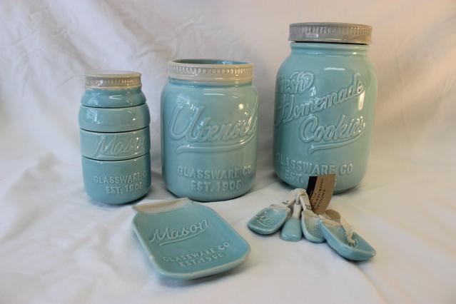 Giveaway World Market Mason Jar Kitchen Decor Www Kathewithane Com