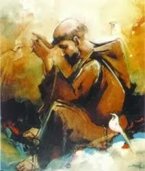 Oração para o ano de 2014