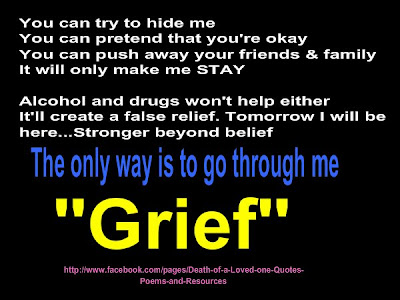 Quotes About Losing A Loved One Too Soon Stunning Mother Grieving Loss Of Child  Httpmothergrievinglossofchild
