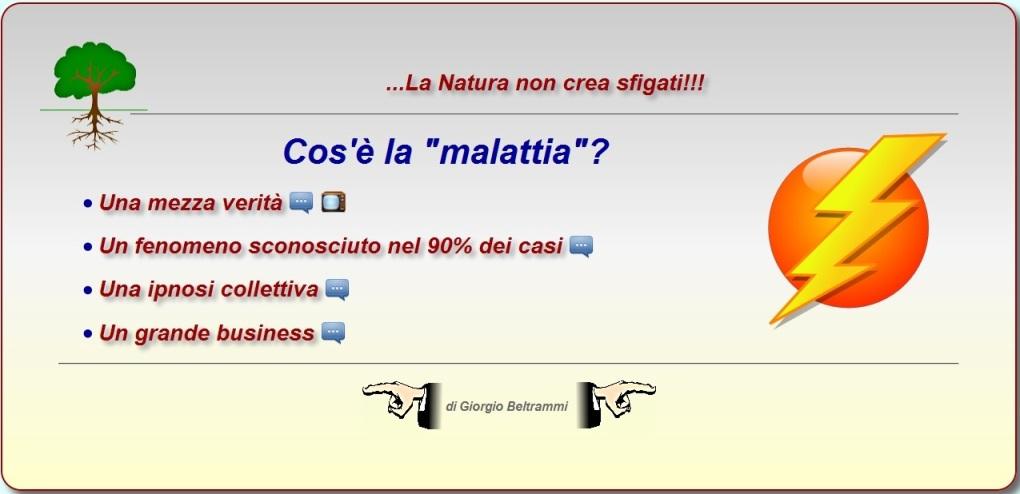 http://strumentistaso.altervista.org/NMG/Presentazione/natura-non-crea-sfigati1.html