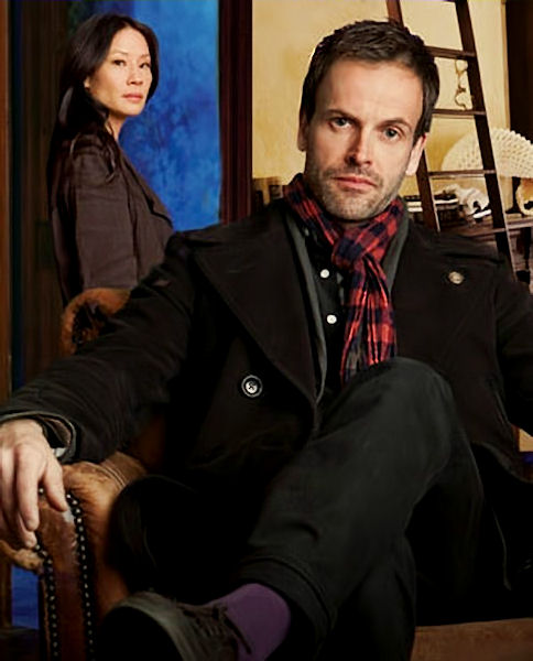 Elementary  - Page 3 Elementary%2Bs1%2BCast%2B002-LQ