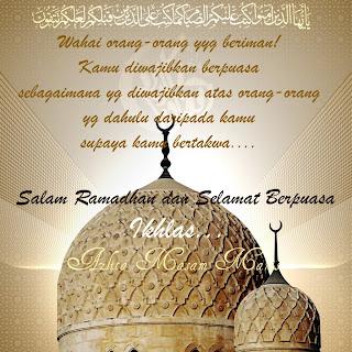Homestay Serai Kayu Kuala Terengganu TERENGGANU