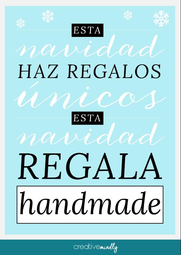 IMG_RegalosHandmade