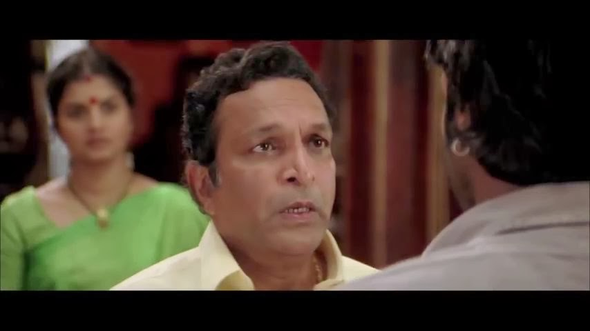 Watch Online Hollywood Movie Krishnarjuna (2008) In Hindi Telugu On Putlocker