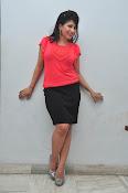 Madhulagna das new glam pics-thumbnail-7