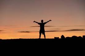 9 Caracteristicas de toda persona con Confianza
