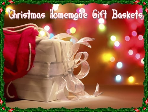 http://just4funwithsandy.blogspot.com/2013/11/funny-christmas-homemade-gift-baskets.html