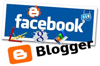 Blogger İçin Facebook Öneriler Kutusu
