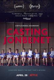 Watch Casting JonBenet Online Free 2017 Putlocker