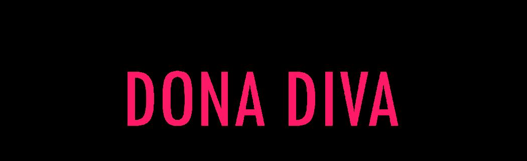 Dona Diva