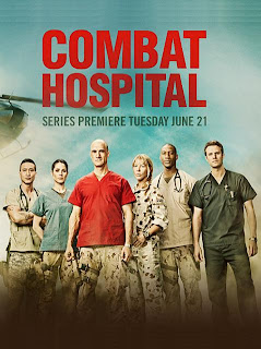 GlobalTV HDR CombatHospital Download Combat Hospital RMVB Legendado