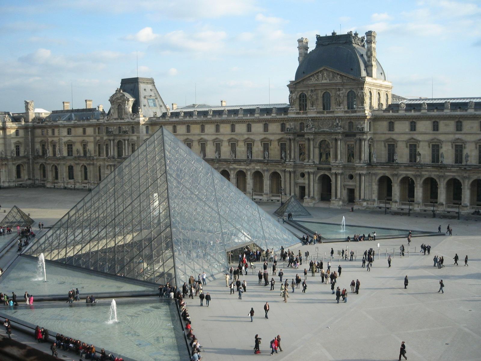 Paris Tourism Paris Attractions Paris Hotels
