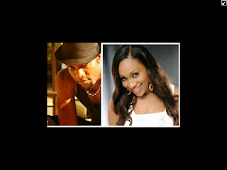 Kcee Leaves Wife For Ebube Nwagbo?