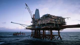 """ΣΤΗΝ ΒΟΡΕΙΑ ΚΑΙ ΒΟΡΕΙΟ-ΑΝΑΤΟΛΙΚΗ ΠΕΡΙΟΧΗ ΤΗΣ ΑΙΓΥΠΤΙΚΗΣ ΑΟΖ Τεράστιο κοίτασμα φυσικού αερίου στην αιγυπτιακή ΑΟΖ """"δείχνει"""" ότι νότια-νοτιοανατολικά της Κρήτης υπάρχει """"κρυμμένος"""" θησαυρός και για την Ελλάδα - Είναι το μεγαλύτερο κοίτασμα στη Μεσόγειο!"""