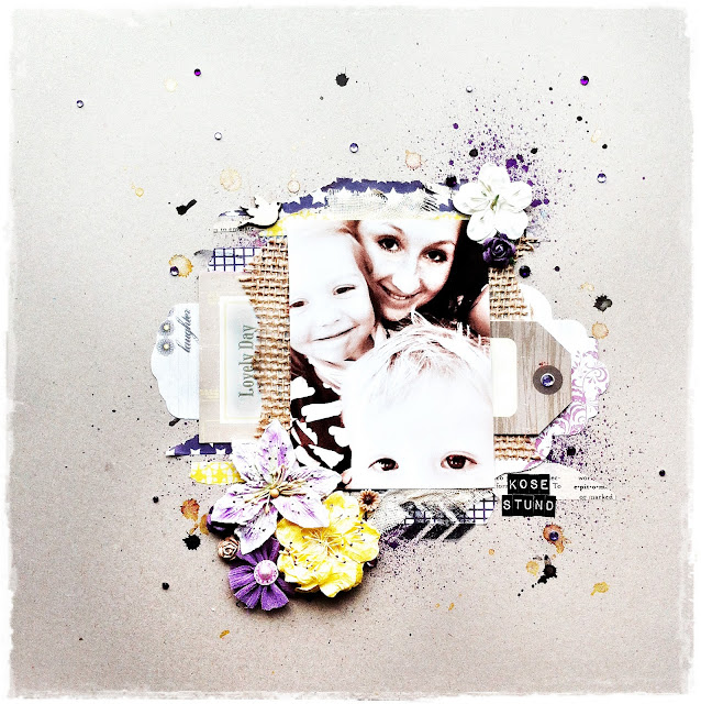 http://hobbykrokenmiin.blogspot.no/2013/04/lo-kose-stund-skissedilla.html