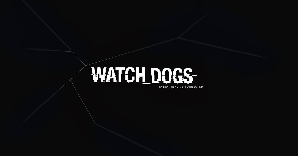 Core I   Ti Watch Dogs