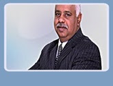 - برنامج نظرة من تقديم حمدى رزق حلقة يوم الجمعة 5-2-2016