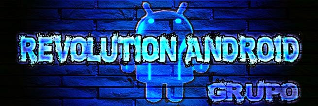 Site revolution android