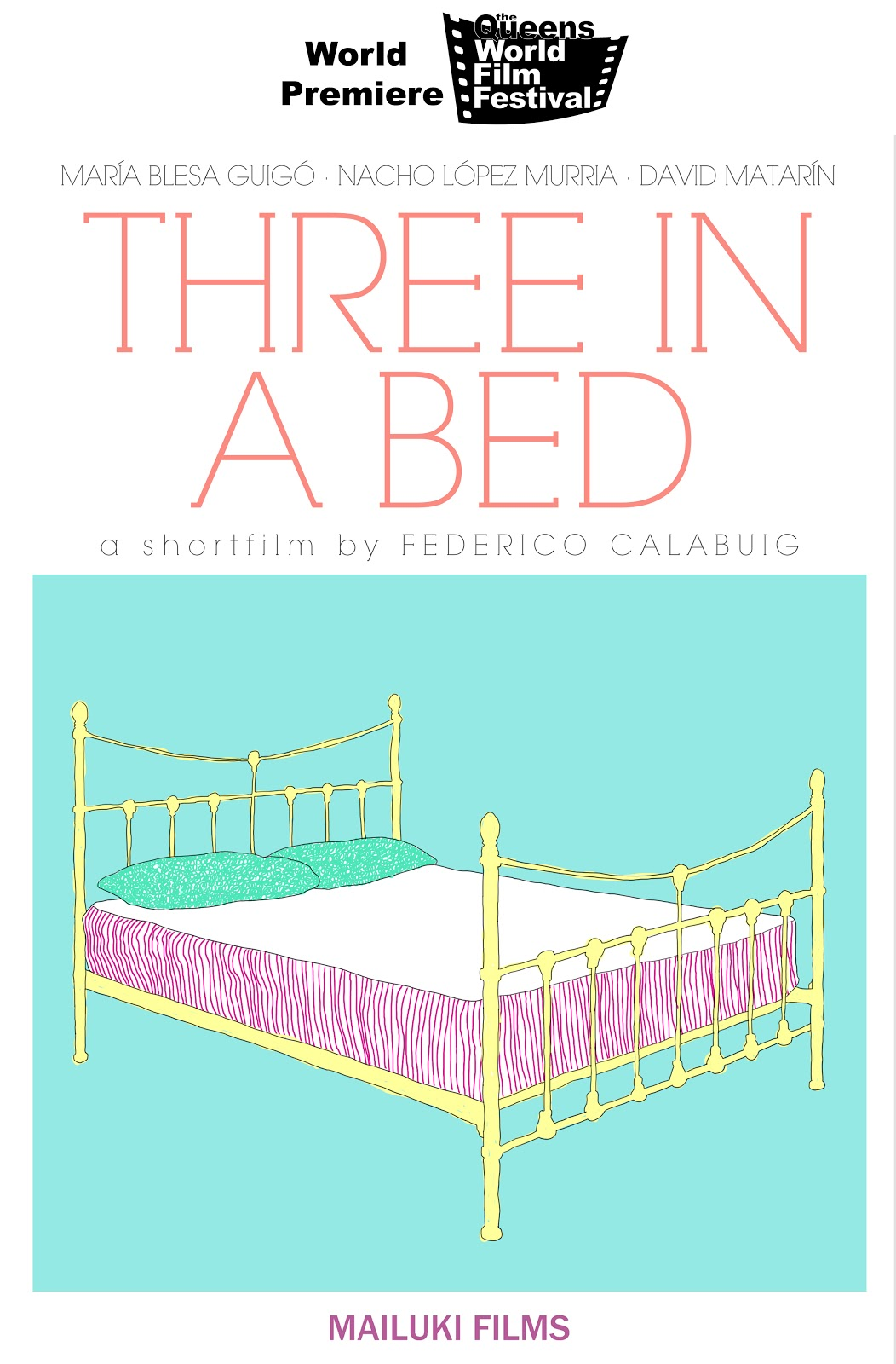 http://3.bp.blogspot.com/-Vn0V3XQxfEw/UTZOcaE9iiI/AAAAAAAADRU/2axmwPt1V88/s1600/Three+in+a+bed+premiere+poster.jpg