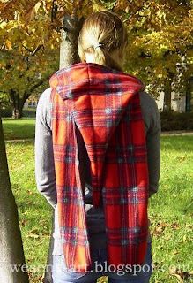 reversible hooded scarf 3    wesens-art.blogspot.com
