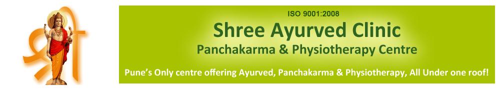 Ayurved & Panchakarma