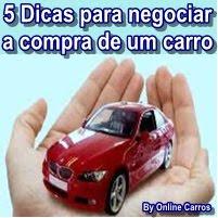 dicas-comprar-carro