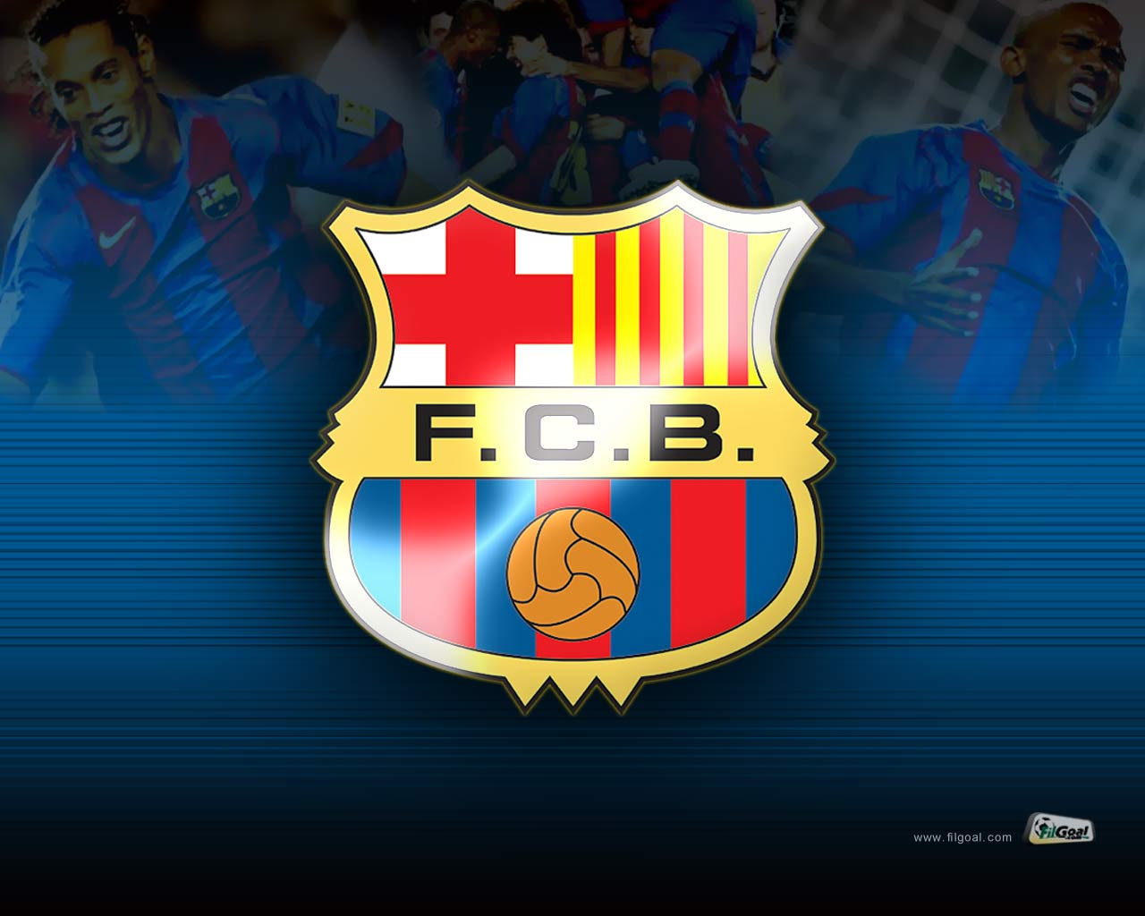 Futbol club barcelona for Web del barsa