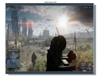 Battlefield 4 Screenshot 2 rockgames4u.jpg