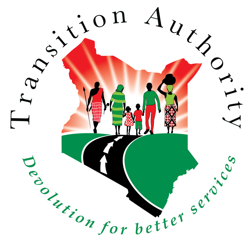 DAILY POST: Government Jobs in Kenya - Transition Authority