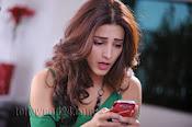 Shurthi Haasan Photos from Balupu Movie-thumbnail-20