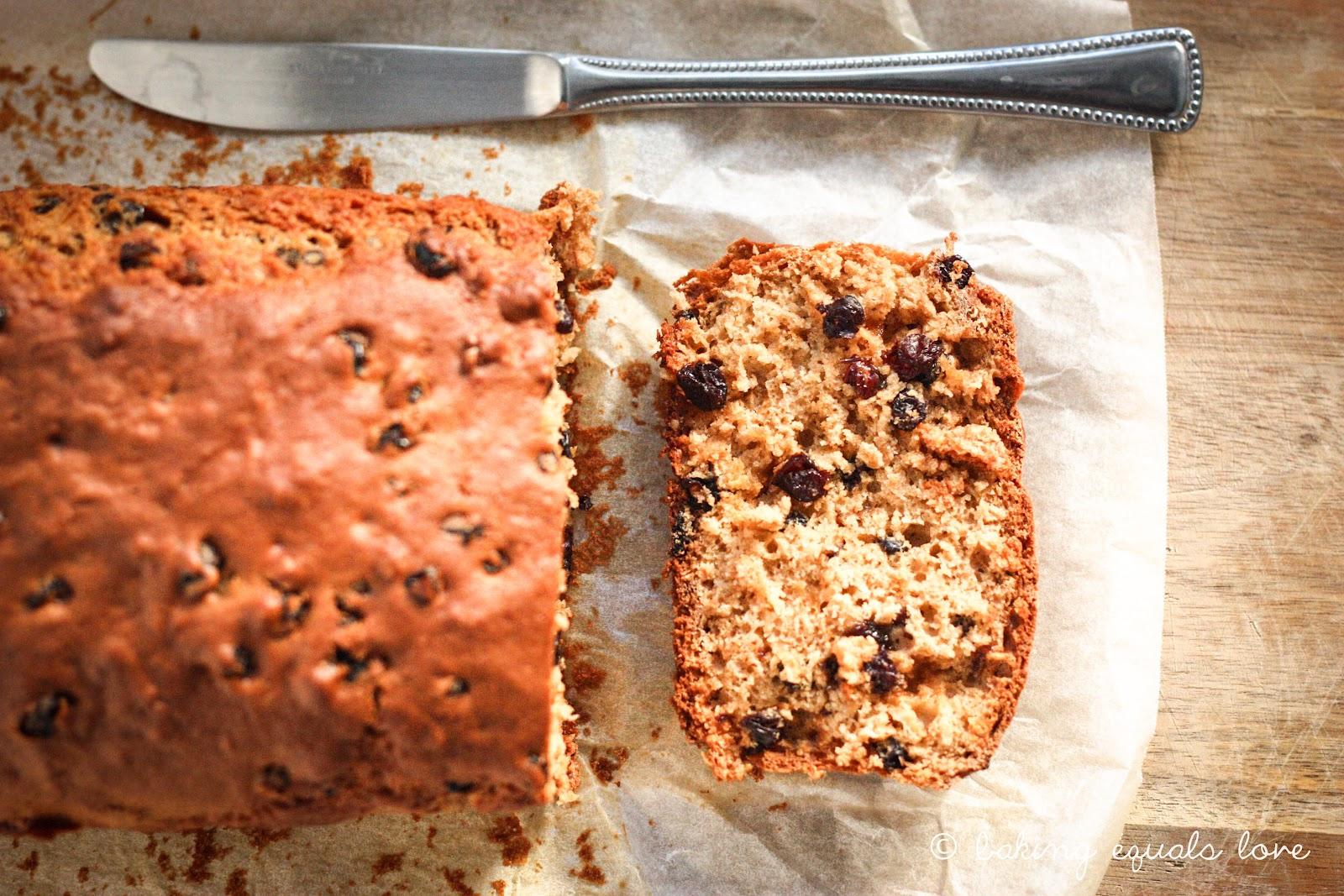 Sugarplum-Orange And Apricot-Earl Grey Jam Tarts Recipes — Dishmaps