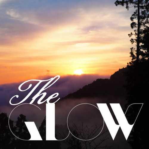 [Single] DAISHI DANCE – The Glow (feat. Matt Cab) (2015.11.13/MP3/RAR)