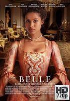 Bella (2013) BRrip 720p Latino-Ingles