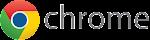 O Blog funciona melhor no Navegador Google Chrome: