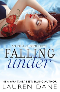 https://www.goodreads.com/book/show/23119313-falling-under