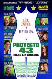 Proyecto 43 (2013) Online