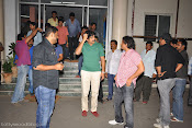 Bezawada Premier Show photos stills Gallery-thumbnail-1