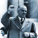 enver-hoxha.net