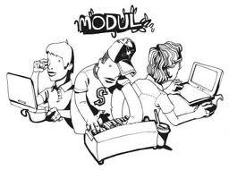modul lopers thread dapatkan soalan ramalan upsr pmr spm 2013 soalan