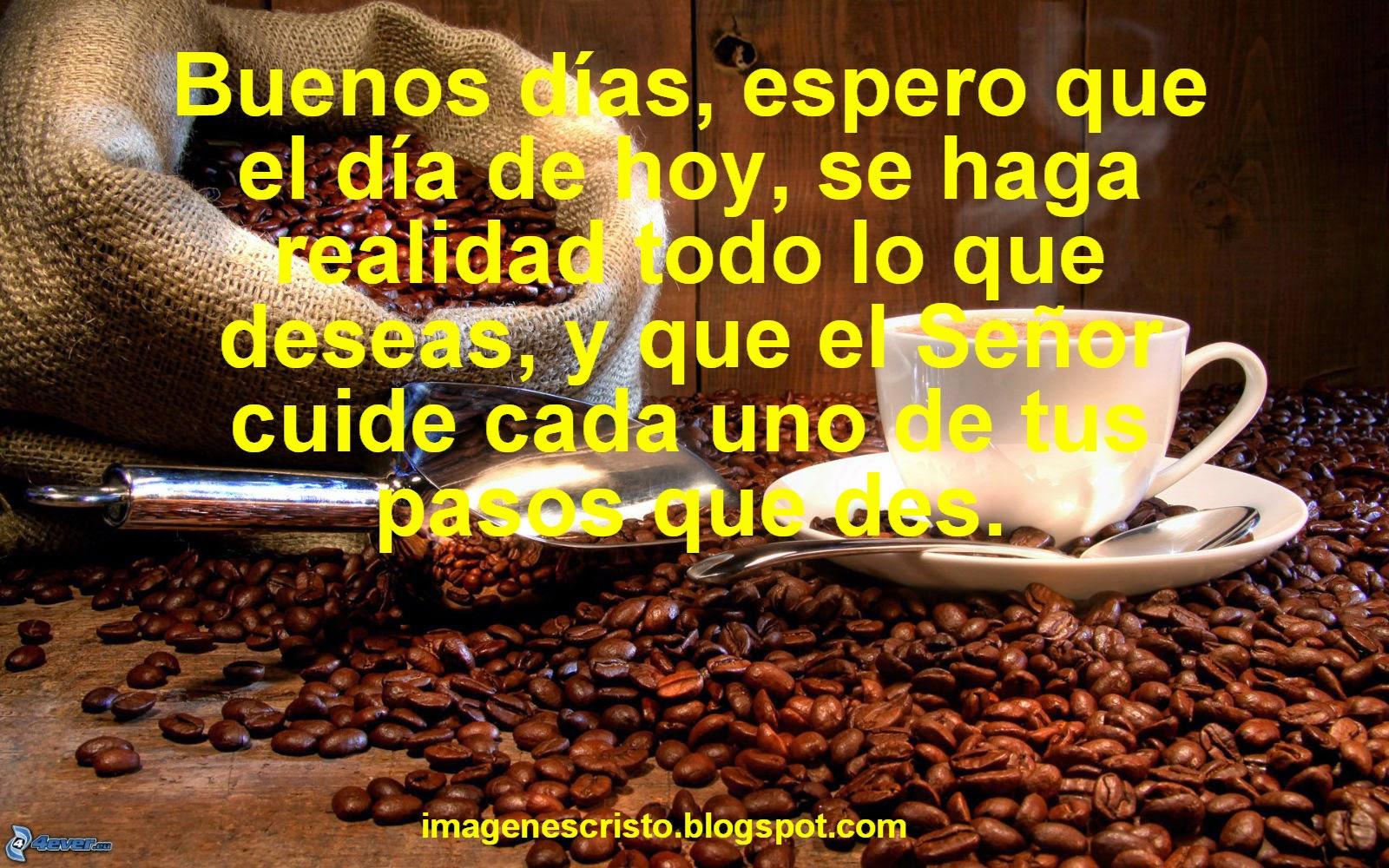 Imágenes Cristianas Banco De Imagenes Cristianas De Buenos Días Y