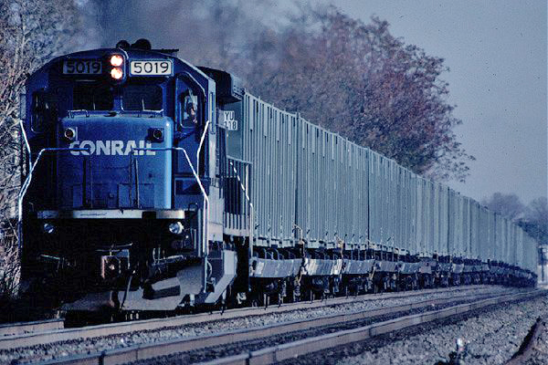 Steel Wheels Photography By Kevin Burkholder Rewind Ern Harrisburg