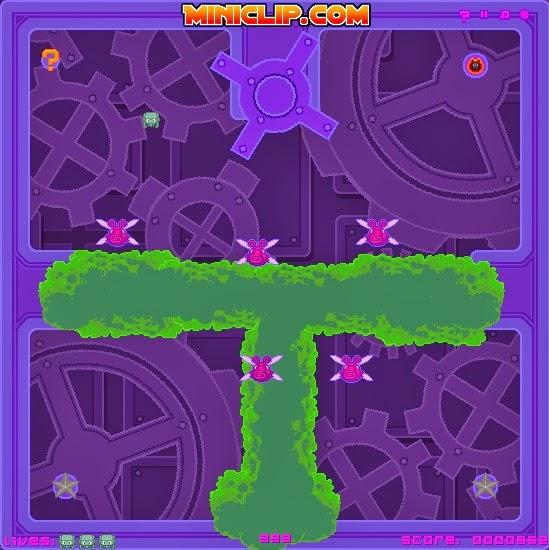 http://www.miniclip.com/games/bomba/en/#t-c-f-C