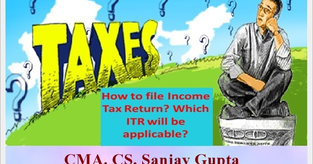 income tax slab for ay 2015 16 pdf