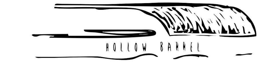 Hollow Barrel